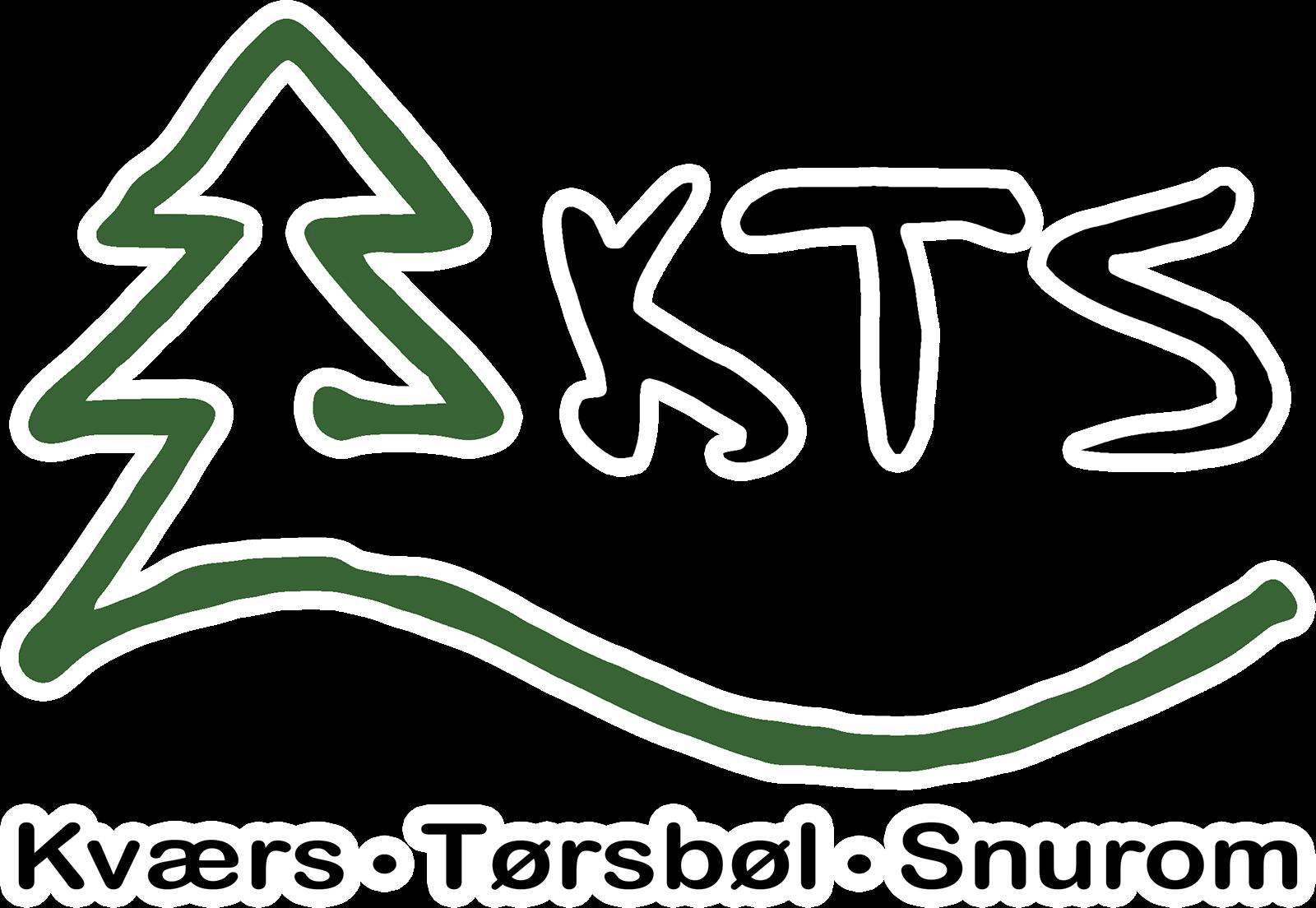 cropped-kts-logo_hvid-kant.png